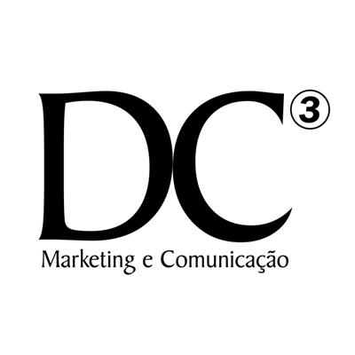 dc3-final