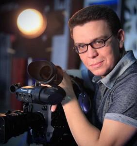 diretor-Cassiano Ricardo - Cópia