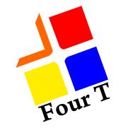 logo 4t